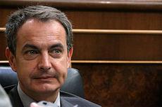 Zapatero Congrès 2011.jpg