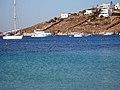 Zatoka Psarou - panoramio.jpg