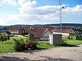 Zbraslav, Peluněk, golfový areál.jpg