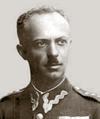 Zdzisław Baczyński.png