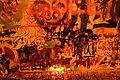 Zeď Johna Lennona 8.12. 2014 01.JPG