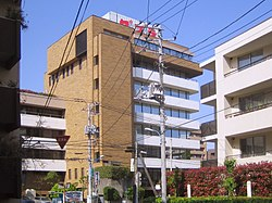 Zebra Co., Ltd. (head office).jpg