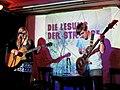 Zeitschrift der Straße-2012-03-2.jpg