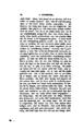 Zeitschrift fuer deutsche Mythologie und Sittenkunde - Band IV Seite 068.png