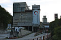 Zementwerk Rodaun I.jpg
