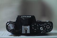 Zenit 11 - Black - v1 - Top (12758729294).jpg