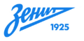 Zenit 2013.png