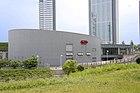 Zepp Osaka