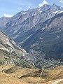 Zermatt from schartzsee on summer 2020.jpg