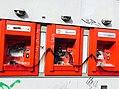 Zerstörte Geldautomaten HASPA Schulterblatt Hamburg 2017-07-08.jpg