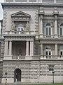 Zgrada Starog dvora (Beograd) - 002.JPG
