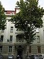 Zgrada društva svetog Save 9.jpg