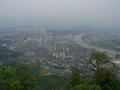 Zhangping Fujian.PNG