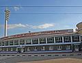 Zhukovsky Stadion Meteor - panoramio - Andris Malygin.jpg