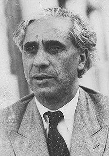 Ziaeddin Tabatabaee Prime Minister of Iran