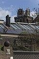 Zicht op Grote Kerk, Korte Kalkhaven, Dordrecht (12171543104).jpg