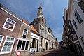 Zierikzee, Netherlands - panoramio (8).jpg
