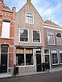 Zierikzee - Meelstraat 18 (1-2014) 2014-03-04 16.01.54B.jpg