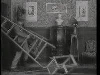 File:Zigoto plombier (1912).webm