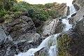ZimZim Falls.jpg