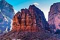 Zion National Park Pipe Organ Rock - by Mooky BD.jpg