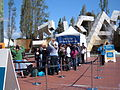 Ziptrek Ecotours zip-line in SF 2010-04-13 12.JPG
