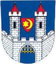 Wappen von Louny