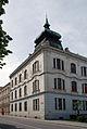 Znojmo Hausfassade3.jpg