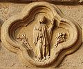 Zodiaque Amiens 06.jpg