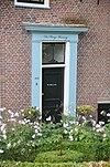 zoetermeer meerzicht voorweg 109 rijksmonument (04)
