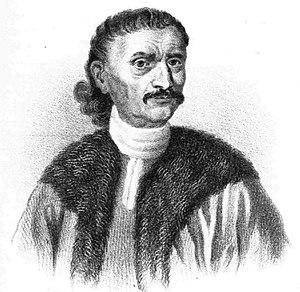 Zois Kaplanis 1870 005