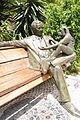 Zoo Lisboa Estatua.JPG