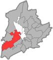 Zorselpostomrantomob map.png