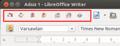 Zotero-LibreOffice.png