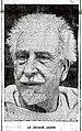 Zouave Jacob - 1909.jpg