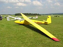053f9739e3 Planeador - Wikipedia