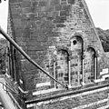 Zuid koortoren, totaal nieuw (1887-1917) - Maastricht - 20146707 - RCE.jpg