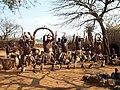 Zulu Krieger.jpg