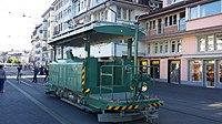 Zurich Xe2 1905 2017-05-21 08.34.37.jpg