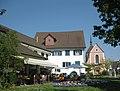 Zurzach zentrumapril2011.JPG
