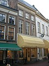 zutphen- beukerstraat 65