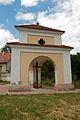 Zvonica Cachtice.JPG