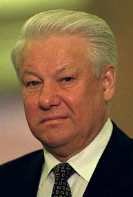 Yeltsin Boris.jpeg