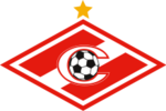 FC Spartak Moscow.png
