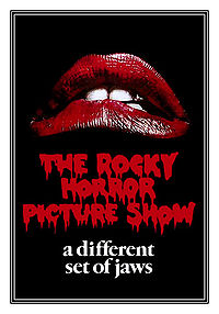 200px-The Rocky Horror Picture Show.jpg