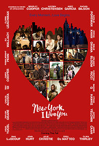200px-New York I Love You Final Domestic Key Art.jpg