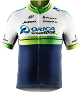 Orica-GreenEDGE jersey.jpg