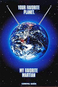 200px-My favorite martian ver1 poster.jpg