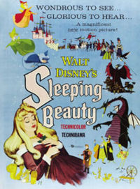 200px-Sleeping beauty disney.jpg
