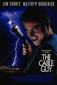 200px-TheCableGuy.jpg
